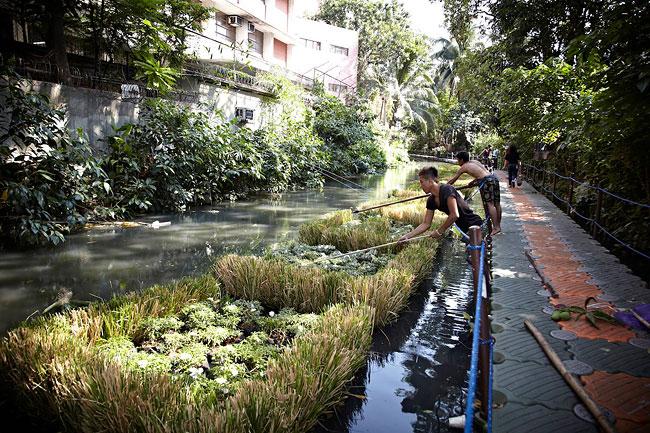 Water-cleaning-billboard-2