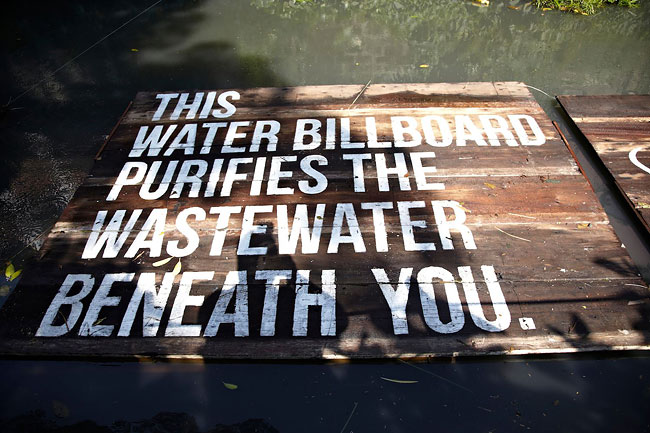 Water-cleaning-billboard-6