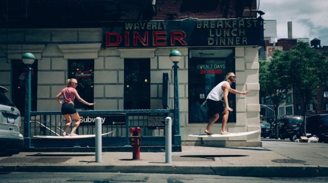 Air_Surfing_Through_New_York_City_by_Raul_X_Mihai_2014_01