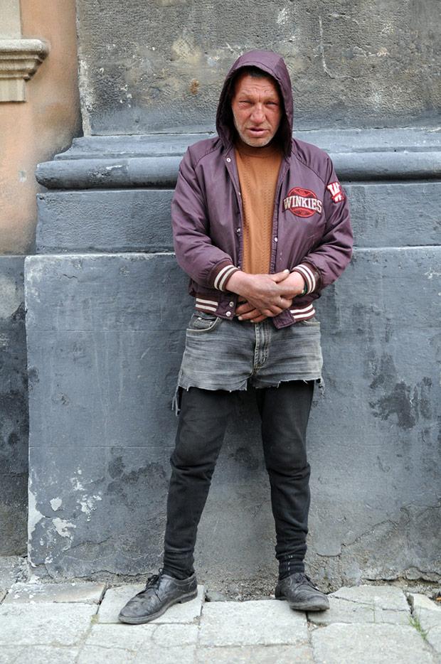 fashionable_hobo_dyachyshyn_03