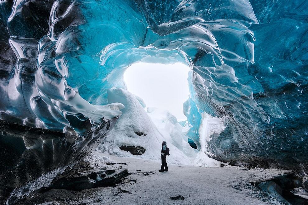 03-Frozen-in-Time
