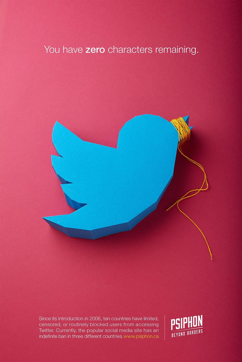 Psiphon_Twitter_Large