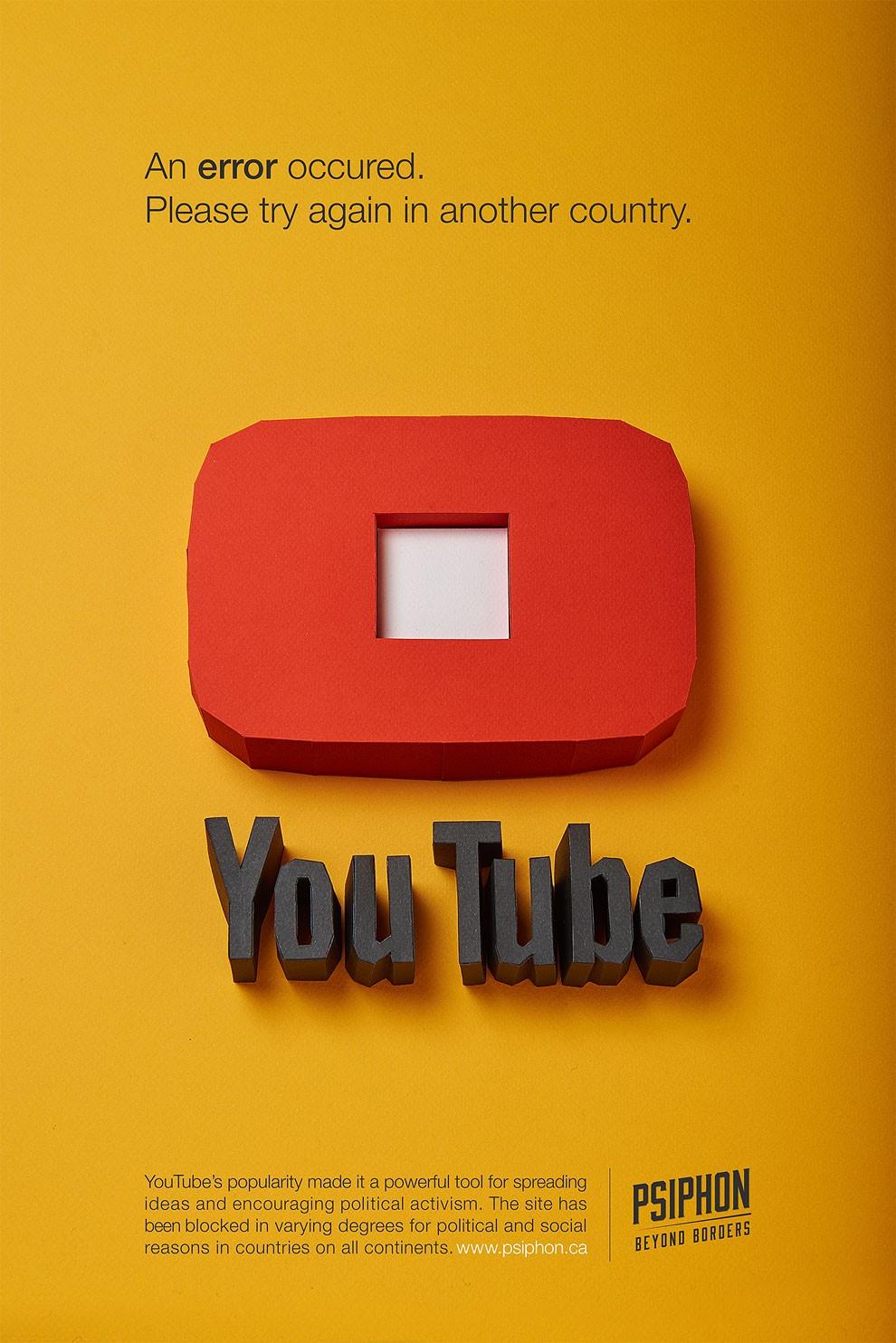 Psiphon_YouTube_Large