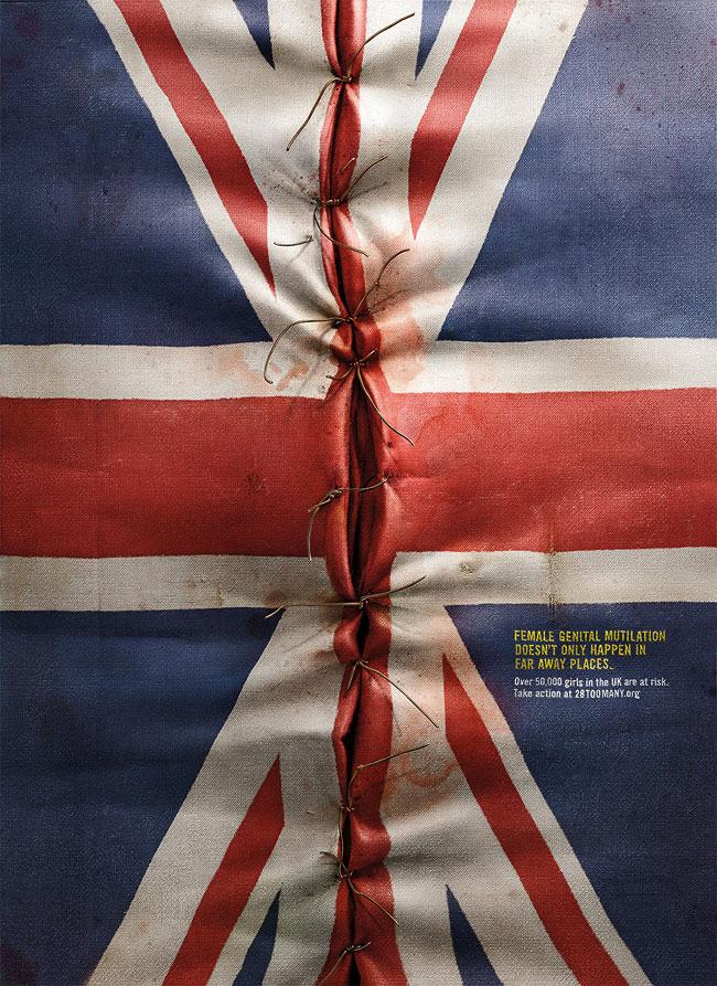 A_UK_Flag_FINAL