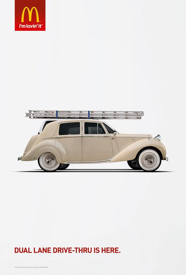 Classic_car_Ladders_McD