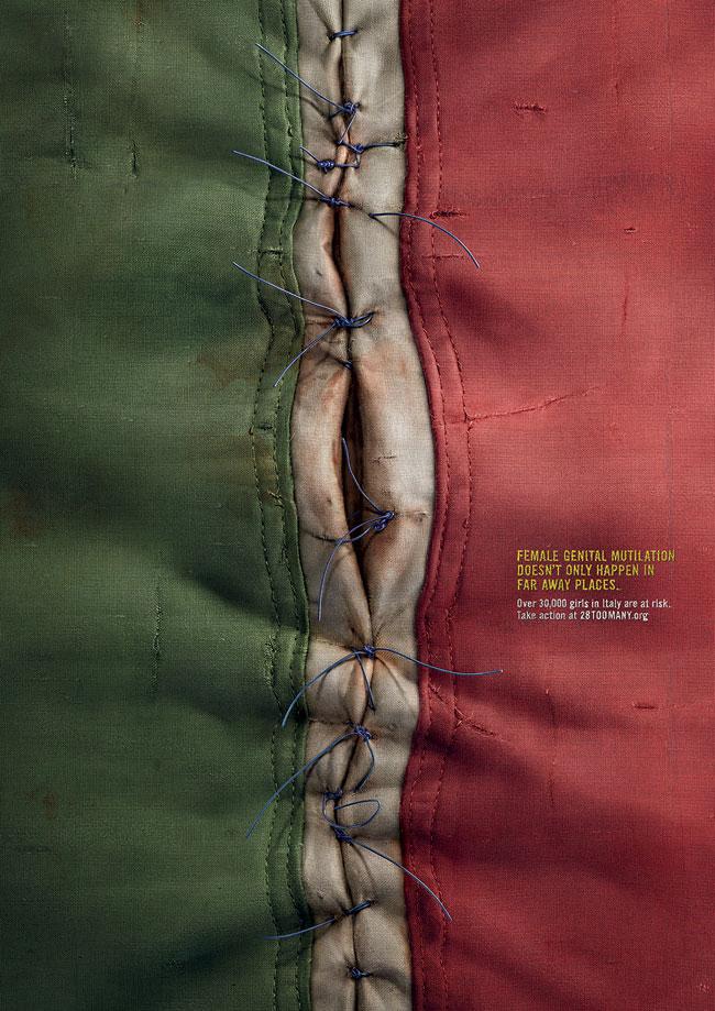 D_ITALY_Flag_FINAL