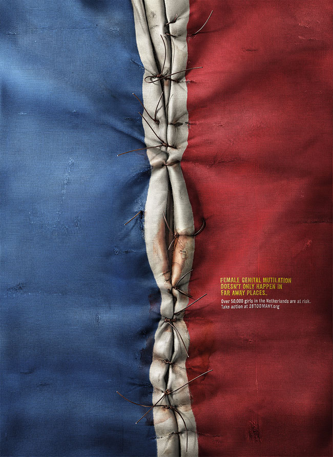 E_HOLLAND_Flag_FINAL