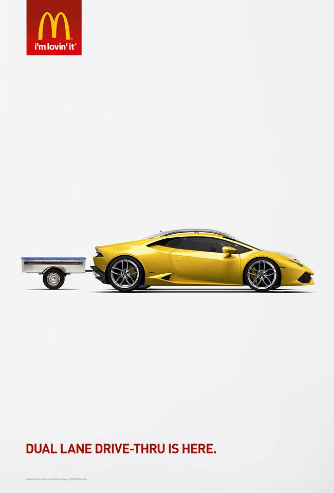 Supercar_Trailer_McD
