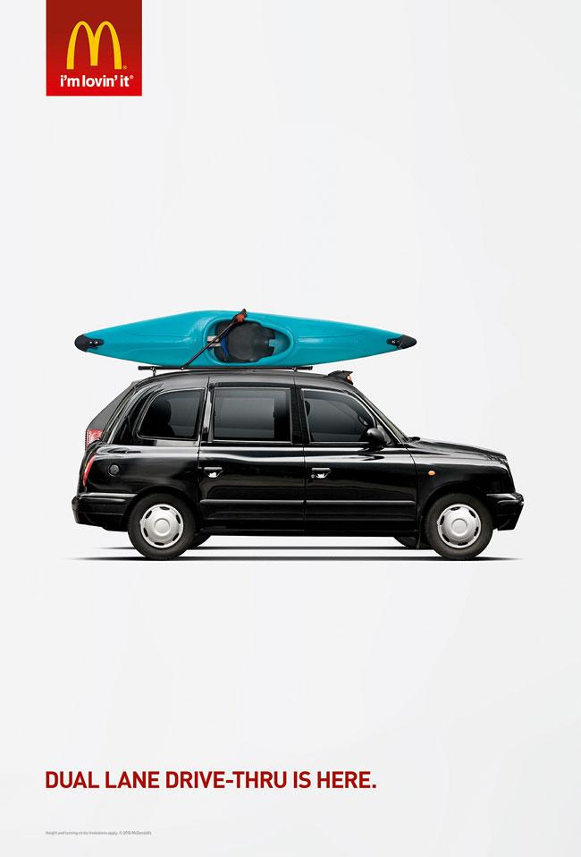 Taxi_Kayak_McD
