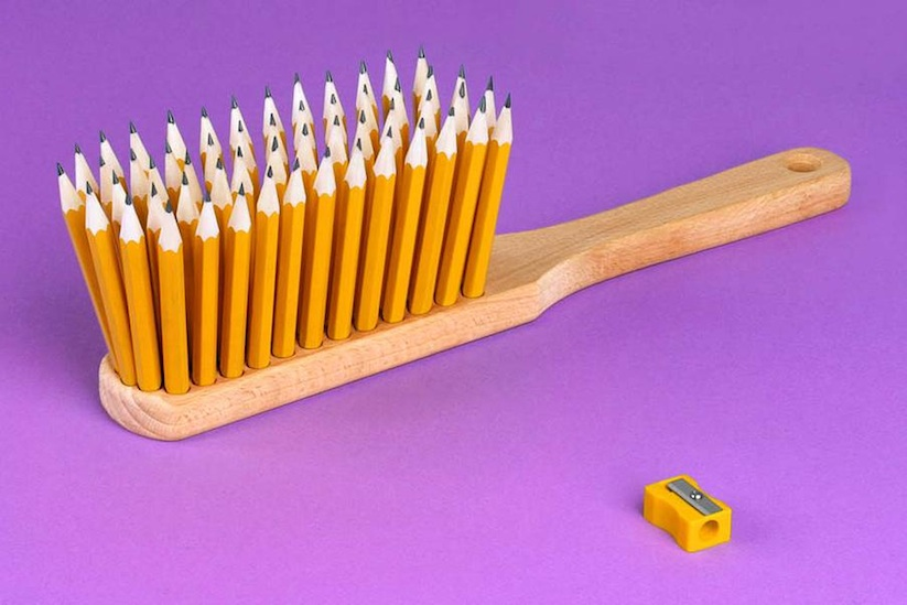 Clever_Mash_Ups_Of_Everyday_Objects_by_German_Artist_Martin_Roller_2015_04