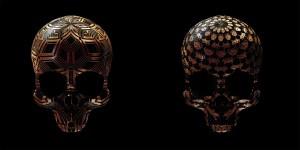 Hope You Like Skulls