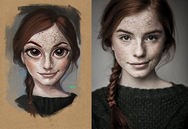 stunning-digital-art-painting-examples-8