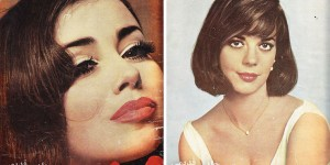 This Is What Iranian Women Looked Like In The 1970s