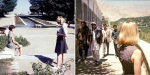 Life Before The Taliban: Photos Show Afghanistan Before It Plunged Into Hell
