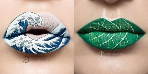 These Are Some Of The Greatest Lipstick Designs On The Planet