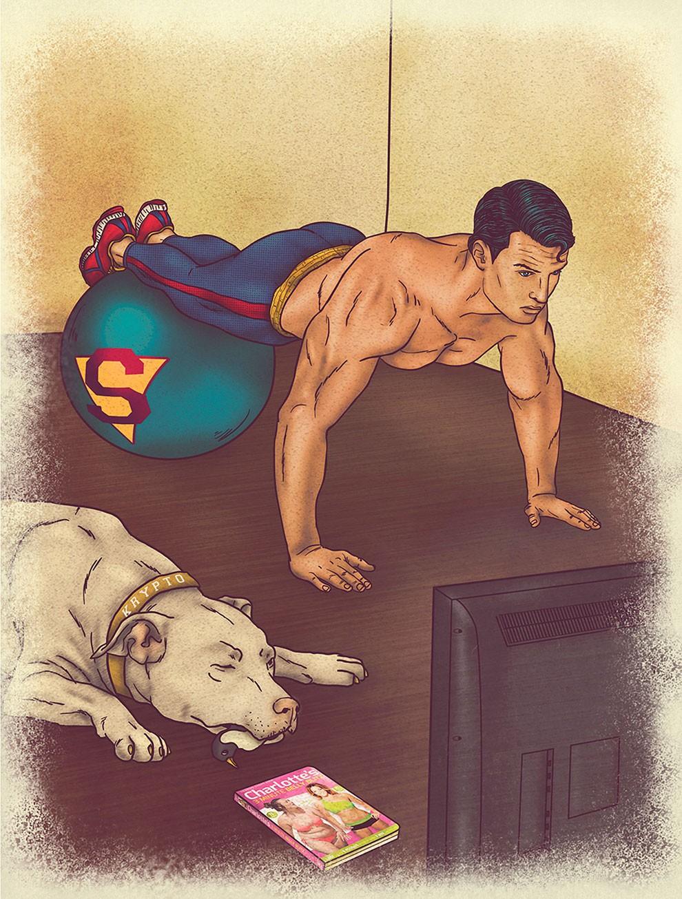 9-SUPERMAN-(2)