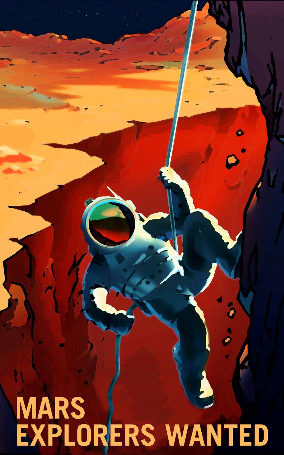 P01-Explorers-Wanted-NASA-Recruitment-Poster