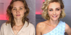 50 Transformations By This Hairstylist And His Team That Show The Power Of A Good Stylist