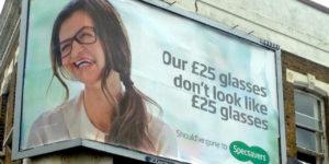 Funny Advertisement Fails
