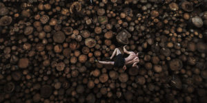 Spectacular Winning Images of The 2021 World Press Photo Contest
