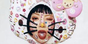 The Whimsical Photography of Cho Gi Seok