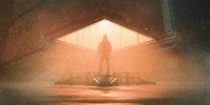 """""""Empty Home"""": The Superb Dark, Surreal and Sci-Fi Artworks of Miko del Rosario"""