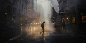 """""""Moments Around the World"""": Amazing Cinematic Travel and Street Photography by Billy Dinh"""