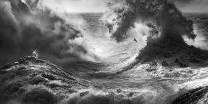One Eyeland World's Top Black & White Photographers 2021