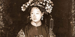John Thomson's Remarkable Photographs of China from the 1870s