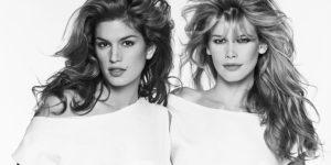 """""""Captivate!"""": Fashionable 90s in Amazing Nostalgic Photos"""