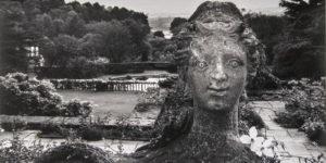 Stunning Vintage Black-and-White Photos of Edwin Smith