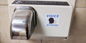 These Prank Stickers Will Make You The Most Hated Person In The Office